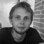Kamil_Korolczuk_etno-projekt_2.0