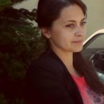 Katarzyna_Dubeltowicz_etno-projekt_2.0