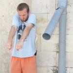Marcin_Zalewski_etno-projekt_2.0