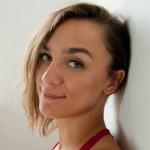 Paulina_Białkowska_etno-projekt_2.0
