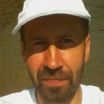 Robert_Wąs_etno-projekt_2.0