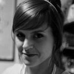 Zuzanna_Lelek_etno-projekt_2.0