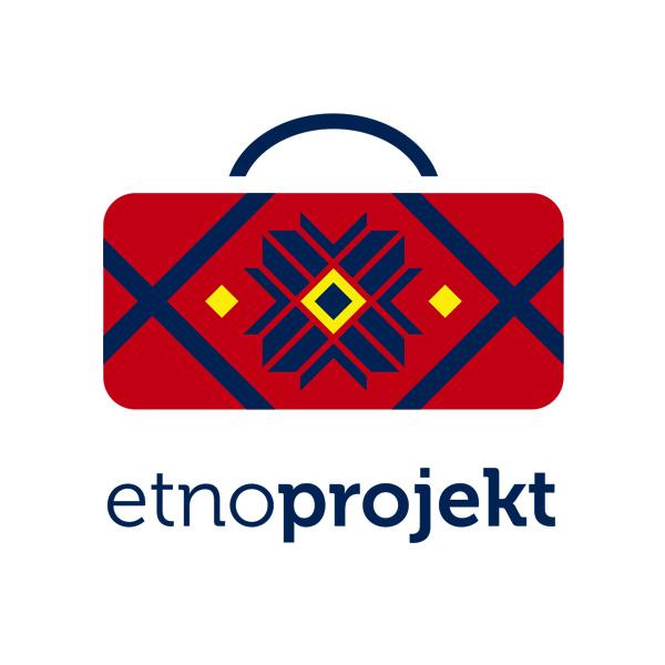 etno-projekt_III_edycja_logo_pl