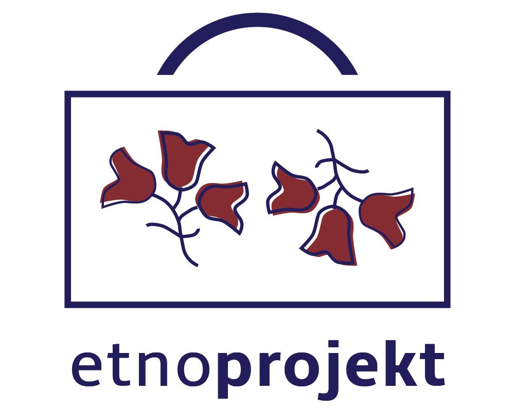 Etno-projekt