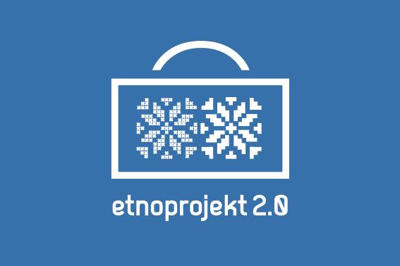 logo_niebieskie4